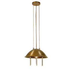Dining pendant lamp | General lighting | Woka