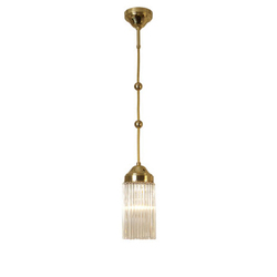 MB pendant lamp | General lighting | Woka