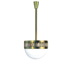 WW7/35ST pendant lamp | General lighting | Woka