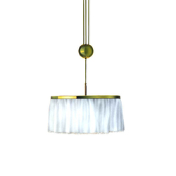 Kugelzug pendant lamp | General lighting | Woka