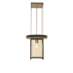 HH-PENDE-2 pendant lamp | General lighting | Woka