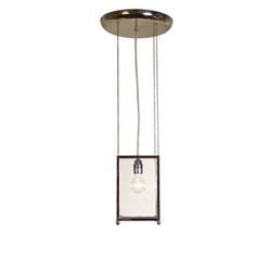 HH pendant lamp | General lighting | Woka