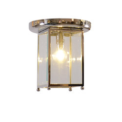 Waerndorfer ceiling lamp | General lighting | Woka