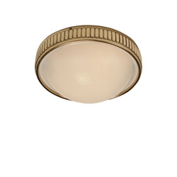 AST2 ceiling lamp | Ceiling lights | Woka