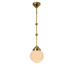 KM-pendant lamp | General lighting | Woka