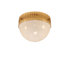 WW7 ceiling lamp | Ceiling lights | Woka
