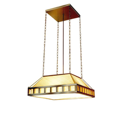 Bill 1/50 pendant lamp | Iluminación general | Woka