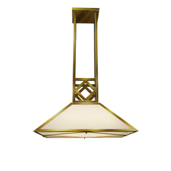 AEK/75 pendant lamp | General lighting | Woka