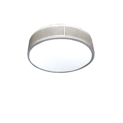 WW2 ceiling lamp | General lighting | Woka