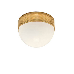 WW3D ceiling lamp | General lighting | Woka