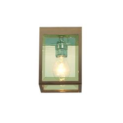 HH-DL-klein ceiling lamp | Iluminación general | Woka