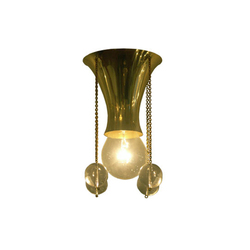 WW ceiling lamp | General lighting | Woka