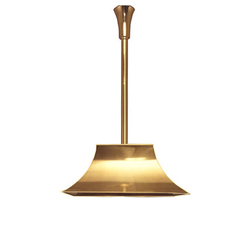 Pagode pendant lamp | General lighting | Woka