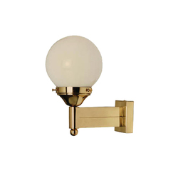 WIA3 wall lamp | General lighting | Woka