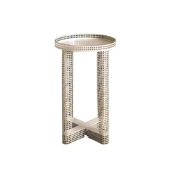 BT1 Flowertable | Tables d'appoint | Woka