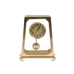 Loos pendulum clock | Orologi | Woka