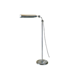 Office 1 floor lamp | Illuminazione generale | Woka