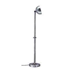 AD4 floor lamp | Iluminación general | Woka