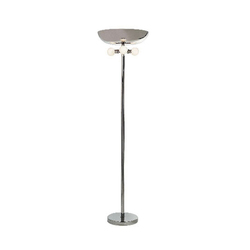 Fabodestra floor lamp | General lighting | Woka