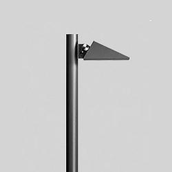 Surface washer  8875/8931 | Iluminación de caminos | BEGA