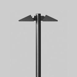 Surface washer 8876/8932 | Path lights | BEGA