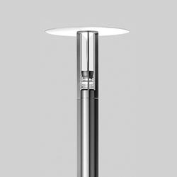 Light building element 8995   Path lights   BEGA