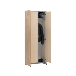 Modules / Wardrobe |  | Lustrum