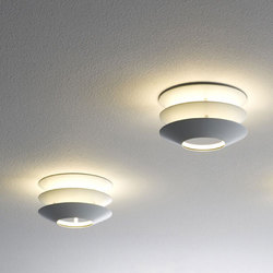 Valby | Recessed ceiling lights | Pandul