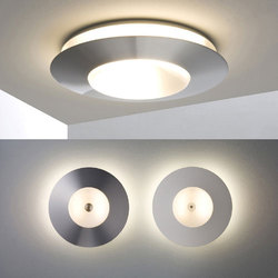 Ring | Wall lights | Pandul