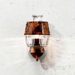 Wall luminaire B1010/B1009 | General lighting | BOOM