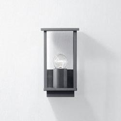 Wall luminaire B1015 | General lighting | BOOM