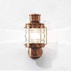 Wall luminaire B1019 | General lighting | BOOM