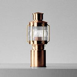 Pillar luminaire B1020 | Path lights | BOOM