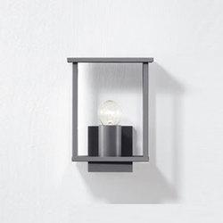 Wall luminaire B1037 | General lighting | BOOM