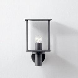 Wall luminaire B1046/B1048 | General lighting | BOOM