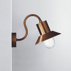 Wall luminaire B1152/B1153 | General lighting | BOOM