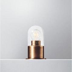 Wall/Ceiling/Pillar luminaire B1160/B1162 | General lighting | BOOM