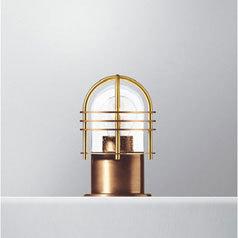 Wall/Ceiling/Pillar luminaire B1180/B118 | General lighting | BOOM
