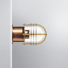Wall/Ceiling/Pillar luminaire B1180/B1181 | General lighting | BOOM