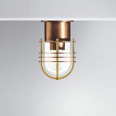 Wall/Ceiling/Pillar luminaire B1180/B118 1 | General lighting | BOOM