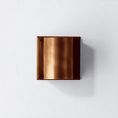 Wall luminaire B1206/B1207/B1208 | Iluminación general | BOOM