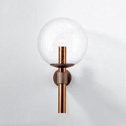Wall luminaire B1217/B1219 | General lighting | BOOM