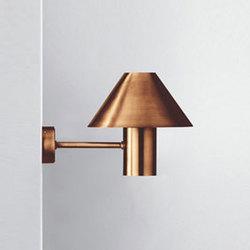 Wall luminaire B1253/B1254 | General lighting | BOOM