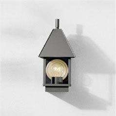 Wall luminaire B1269 | General lighting | BOOM