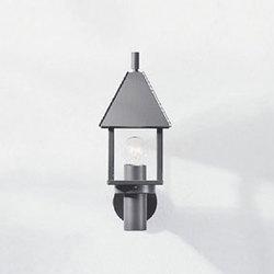 Wall luminaire B1270/B1271 | General lighting | BOOM