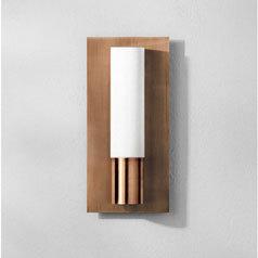 Wall luminaire B1272/B1273 | General lighting | BOOM