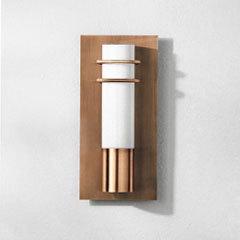 Wall luminaire B1274/B1275 | General lighting | BOOM