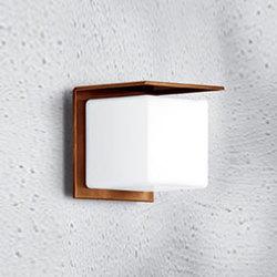 Wall luminaire B1311/B1312 | General lighting | BOOM