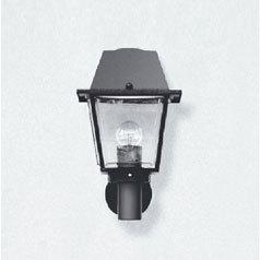 Wall luminaire B1325 | General lighting | BOOM