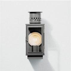 Wall luminaire B1349 | General lighting | BOOM